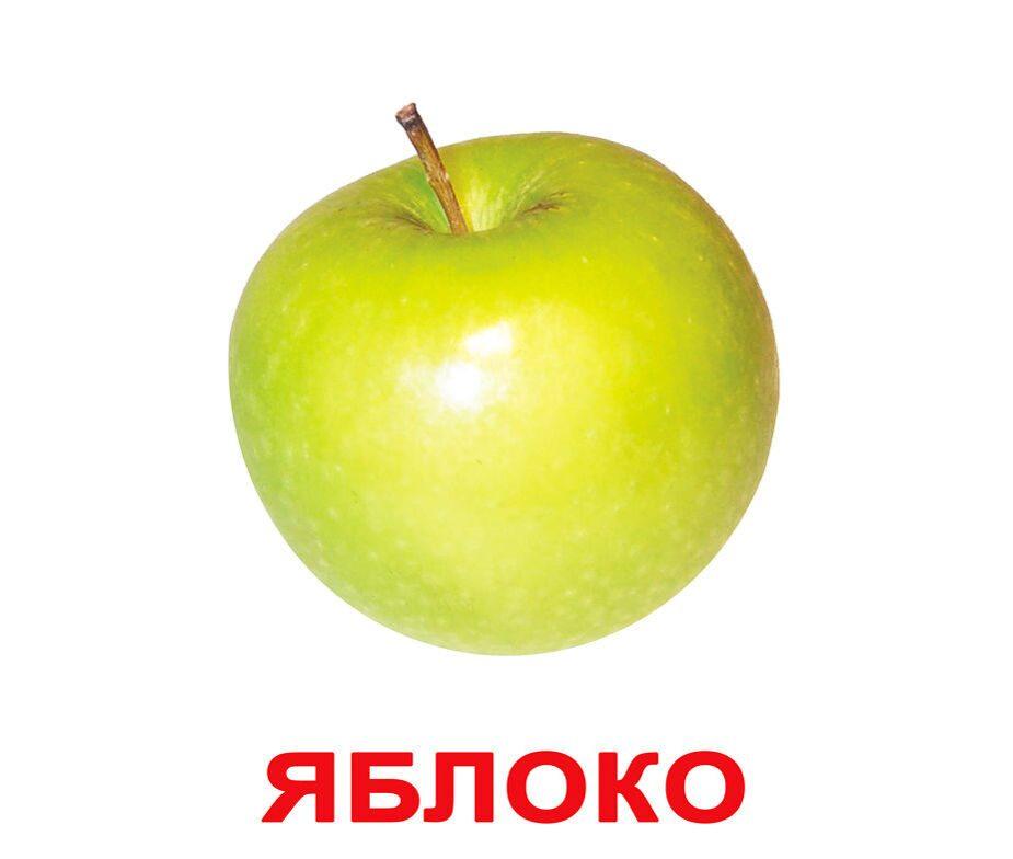 гленн доман вундеркинд с пеленок скачать бесплатно: